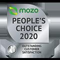 Kogan Mobile - Outstanding Customer Satisfaction (120)