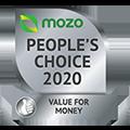 Kogan Mobile - Value for Money (120)